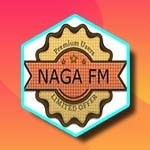 Listen to Naga FM at Online Tamil Radios