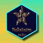 Listen to Nakshatra Radio at Online Tamil Radios