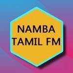 Listen to Namba Tamil FM at Online Tamil Radios