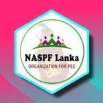 Listen to NASPF Lanka Radio at Online Tamil Radios