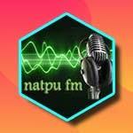 Listen to Natpu FM at Online Tamil Radios