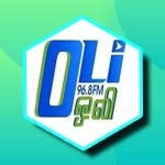 Listen to Oli FM at Online Tamil Radios