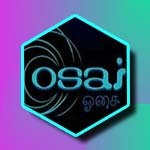 Listen to Osai FM at Online Tamil Radios
