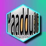 Listen to Paaddu FM at Online Tamil Radios