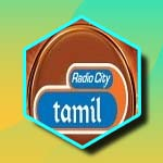 Listen to Planet Radio City at Online Tamil Radios