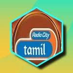Listen to Planet Radio City at Online Tamil Radios