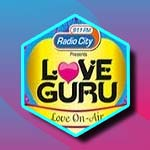 Listen to Radio City Love Guru FM at Online Tamil Radios
