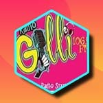 Listen to Radio Gilli FM at Online Tamil Radios