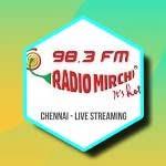Listen to Radio Mirchi Tamil FM at Online Tamil Radios