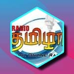 Listen to Radio Tamizha FM at Online Tamil Radios