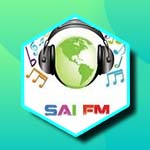Listen to SAI FM at Online Tamil Radios