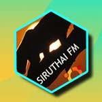 Listen to Siruthai FM at Online Tamil Radios