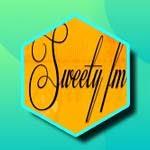 Sweety FM