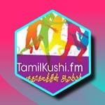 Listen to Tamil Kushi FM at Online Tamil Radios