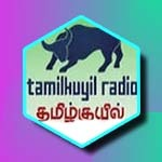 Listen to Tamil Kuyil Radio at Online Tamil Radios