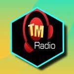 Listen to Tamil Mirror Radio at Online Tamil Radios