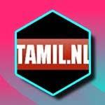 Listen to Tamil NL FM at Online Tamil Radios