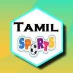 Listen to Tamil Sports FM at Online Tamil Radios