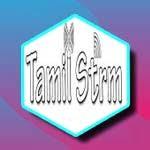 Listen to Tamil Strm FM at Online Tamil Radios