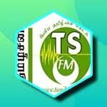 Listen to Tamil Sun FM at Online Tamil Radios