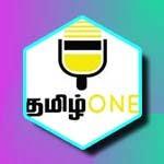 Listen to Tamilone Radio Ch at Online Tamil Radios