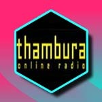 Listen to Thambura FM at Online Tamil Radios