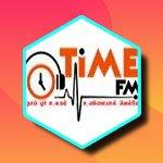 Listen to Time FM Radio at Online Tamil Radios