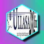 Listen to Ullasam FM at Online Tamil Radios