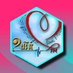 Listen to Uyir FM at Online Tamil Radios