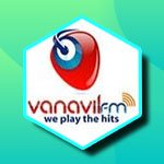 Listen to Vanavil FM at Online Tamil Radios