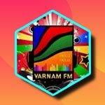 Listen to Varnam FM at Online Tamil Radios