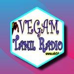 Listen to Vegam Tamil Radio at Online Tamil Radios