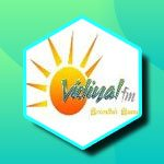 Listen to Vidiyal FM at Online Tamil Radios