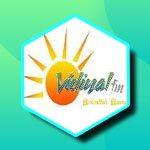 Listen to Vidiyal FM at Online Tamil Radios