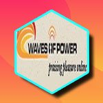 Waves Of Power FM