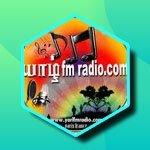 Listen Yarl FM Radio at Online Tamil Radios