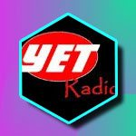 Listen YET FM at Online Tamil Radios