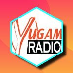 Listen to Yugam Radio at Online Tamil Radios