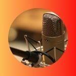 Listen to Tamil Radio Station at Online Tamil Radios