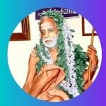 Listen to Periyava Vanoli at Online Tamil Radios
