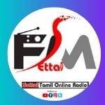 Listen to Settai FM at Online Tamil Radios