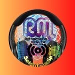 Listen to Rythm Mix Fm at Online Tamil Radios